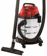 Einhell Wet & Dry Vacuums