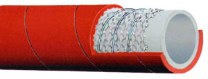 Potable Water Suction Hose