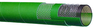Chemical Suction & Delivery Hose