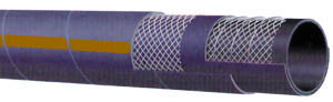 Heavy Duty Oil Suction and Delivery Hose