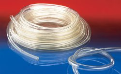 Foodsafe PU hose NORFLEX® PUR 401 FOOD
