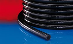 High pressure hose NORFLEX® PVC 440 HIGH PRESSURE