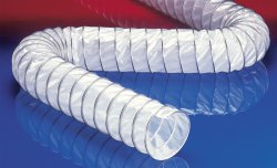 Polyethylene suction hose CP PE 457