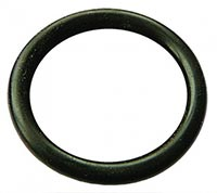 Viton® Rubber 'O' Ring Cord